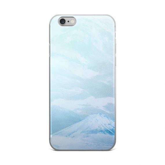 cold air mass iphone cases original design by ruei artist designer. Black Bedroom Furniture Sets. Home Design Ideas